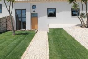 Algarve                 Villa                 for sale                 Raposeira,                 Vila do Bispo