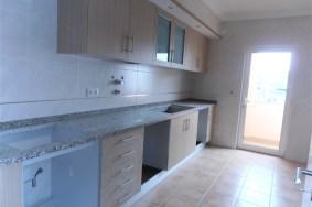 Algarve                 huoneisto                 myytävänä                 Cerro das Mos,                 Lagos