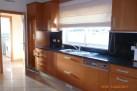 Algarve villa til salgs Atalaia, Lagos