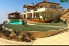 Algarve land for sale Arão, Lagos