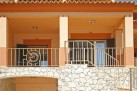 Algarve townhouse for sale Loulé, Loulé