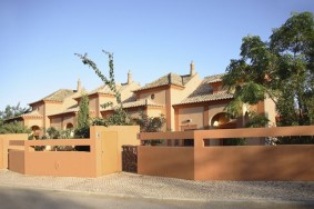 Algarve                 Eengezinswoning                  te koop                  Loulé,                  Loulé