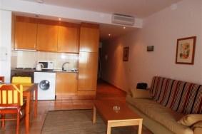 Algarve                 Apartamento                 para venda                 Marina Park,                 Lagos