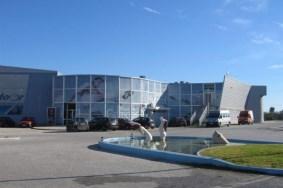 Algarve                Land                 for sale                 Ferreiras,                 Albufeira