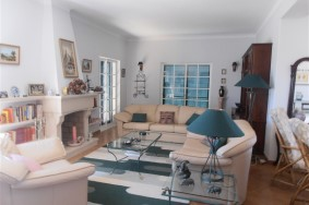 Algarve                 Villa                 for sale                 Monte Lemos,                 Lagos