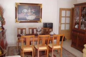Algarve                 Apartamento                 para venda                 Lagos Centre,                 Lagos