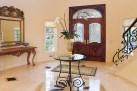 Algarve villa for sale Quinta do Lago, Loulé