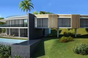 Algarve                 Chalet                 en venta                 Goldra - Loulé,                 Loulé