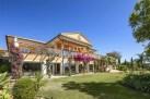 Algarve villa for sale Palmares, Lagos
