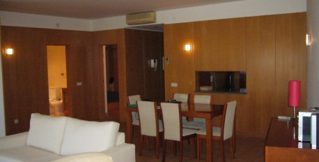 Apartment  for sale  Marina Park Lagos,Algarve