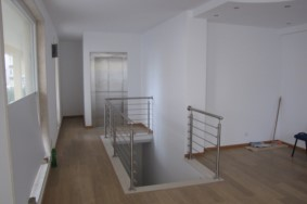 Algarve                 Commercial property                 for sale                 Lagos,                 Lagos