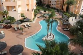 Algarve                 huoneisto                 myytävänä                 Estrella da Luz,                 Lagos