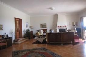 Algarve                 Villa                  till salu                  Alvor,                  Portimão