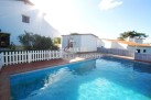 Algarve villa for sale Arrifana, Aljezur