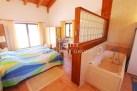 Algarve villa for sale Arrifana, Aljezur
