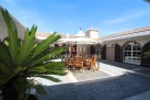 Algarve villa til salgs Santa Maria, Lagos