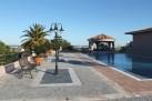 Algarve вилла для продажи Santa Maria, Lagos