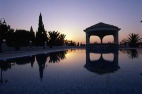 Algarve                  Villa                  for sale                  Santa Maria,                  Lagos