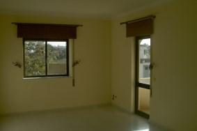 Algarve                 Appartement                  à vendre                  Ferragudo,                  Portimão