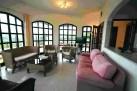Algarve villa til salgs Bensafrim, Lagos