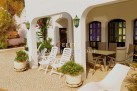 Algarve вилла для продажи Bensafrim, Lagos