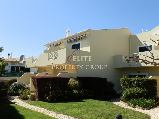 Townhouse  for sale  Praia da Luz Lagos,Algarve