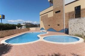 Algarve                 huoneisto                 myytävänä                 Centre,                 Lagos