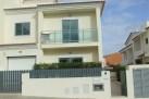 Algarve townhouse for sale Alvor, Portimão