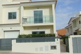 Algarve                 Townhouse                  à vendre                  Alvor,                  Portimão