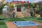 Algarve chalet en venta Sesmarias - Carvoeiro, Lagoa