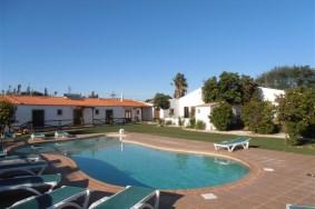 Algarve                 Villa                 for sale                 Sargaçal,                 Lagos