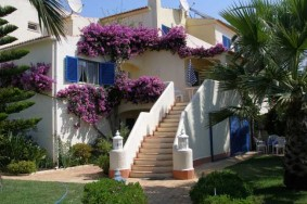 Algarve                 Villa                 for sale                 Caliças,                 Lagos