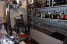 Algarve restaurant / snack for sale Praia da Luz, Lagos