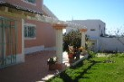 Algarve villa for sale Falfeira, Lagos
