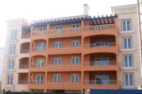 Algarve                 huoneisto                 myytävänä                 Ameijeira,                 Lagos