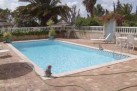 Algarve villa for sale Monte Canelas, Portimão