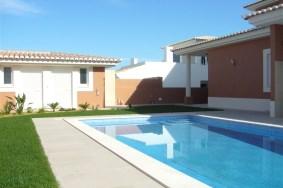 Algarve                 huvila                  myytävänä                  Atalaia,                  Lagos