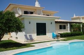 Algarve                Villa                 til salgs                 Lagos,                 Lagos