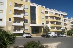 Algarve                 huoneisto                 myytävänä                 Torraltinha,                 Lagos
