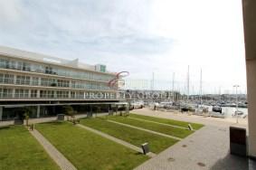 Algarve                 huoneisto                 myytävänä                 Marina de Lagos,                 Lagos
