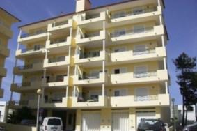 Algarve                 Apartamento                 para venda                 Torraltinha ,                 Lagos