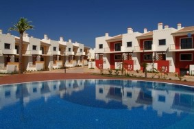 Algarve                 huoneisto                 myytävänä                 Sesmarias,                 Portimão