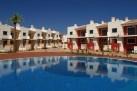 Algarve villa for sale Sesmarias, Portimão