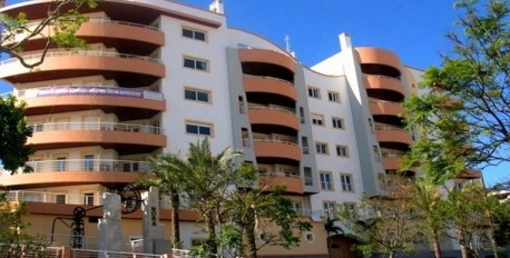 Apartment  for sale  Lagos Lagos,Algarve