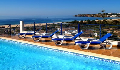 Apartment  for sale  Meia Praia Lagos,Algarve