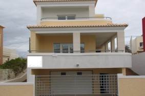 Algarve                 Maison                  à vendre                  Alvor,                  Portimão