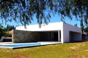 Algarve                 Villa                  te koop                  Belmonte,                  Portimão