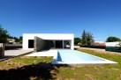 Algarve villa for sale Belmonte, Portimão