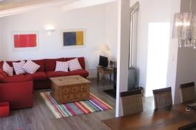 Algarve                 Villa                 for sale                 Raposeira,                 Lagos