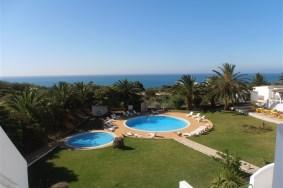 Algarve                 Apartamento                 para venda                 Praia da Luz,                 Lagos